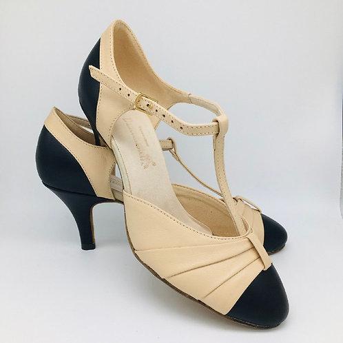 Туфли женские ТМ-Арг-0733