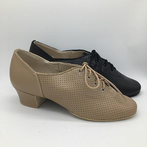 Туфли тренировочные ТМ-522