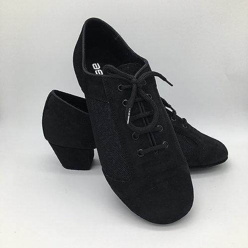 Обувь танцевальная Экксе-Дарио