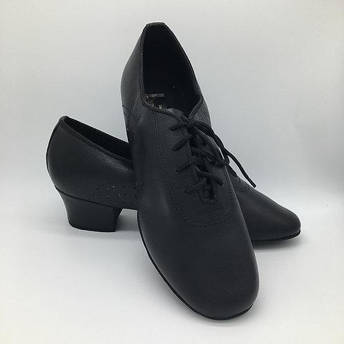 Обувь танцевальная ТМ-433