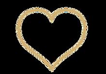 Herz logo_edited.png