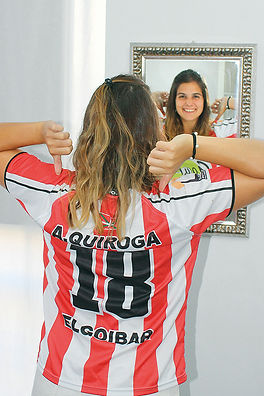 184_andrea_garcia_quiroga.jpg