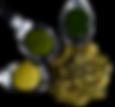 Pistachio_range_-removebg-preview.png