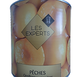 Pêches_oreillons_31-removebg.png