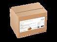 142535 -ChouxStandard-1,2kg-FlavorsandCh