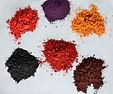 Colours range .jpg