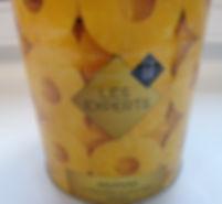 Ananas tranches 31.JPG