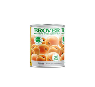 Mini Abricots - 44 - Packaging BROVER.jp