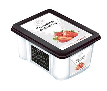 3D_F&C_bac_fraise.jpg