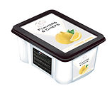 3D_F&C_bac_citron jaune.jpg