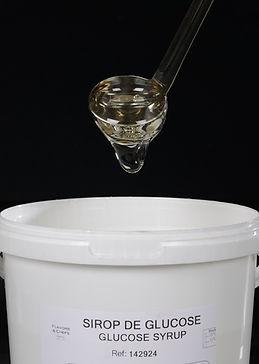 Glucose syrup.jpg
