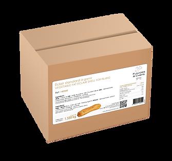 142542 - EclairStandard-1,33Kg-Flavorsan