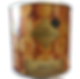 Abricots_31_Les_Experts-removebg_modifié
