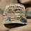 Thumbnail: Corberosa Snap-Back Hat