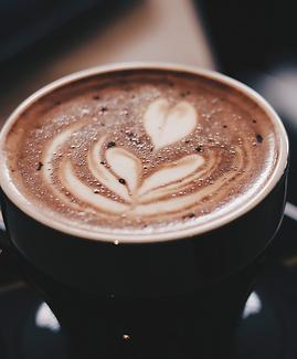 Morning-Air-Roasted-Coffee-Corberosa-Cof