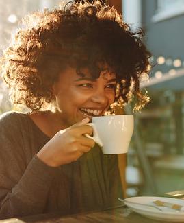 Drinking-Great-Coffee-Corberosa-Coffee.p