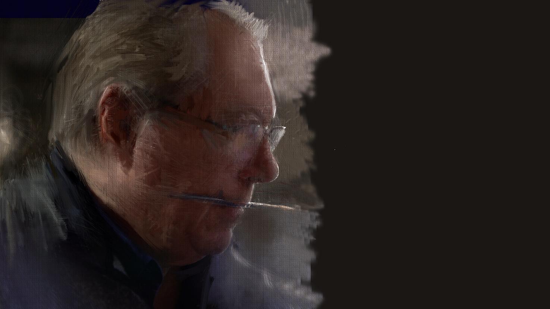 Bill Hinsch Portrait ART FOR BIO-01.png