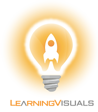 Learning Visuals lightbulb logo-01.png