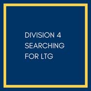 Division 4 LTG