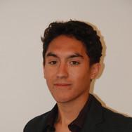 Colin Ortiz, Division 7 LTG