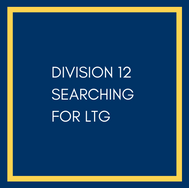 Division 12 LTG