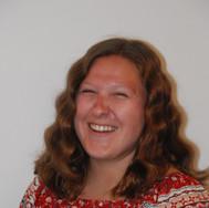 Ruby Schmidt, Division 2 LTG