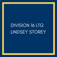 Division 16 LTG Lindsey Storey