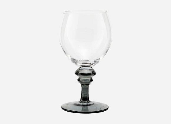 House Doctor Witte wijnglas, Meyer