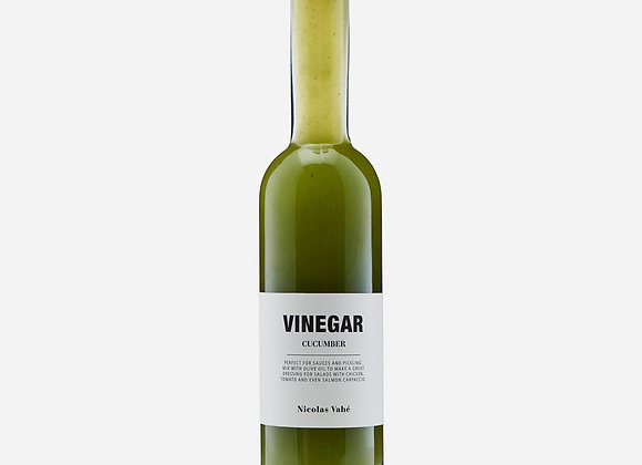 Nicolas Vahe Azijn, Vinegar - Cucumber