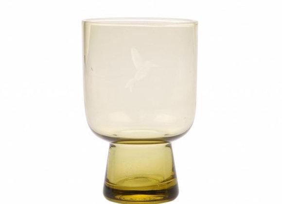 HK Living drinkglas