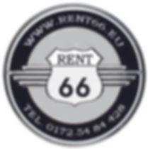Rent66