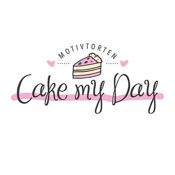 Cake my Day - Torten und mehr!