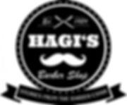 Hagis Barber Shop - Düsseldorf