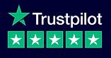 TrustpilotEdinburgh.png