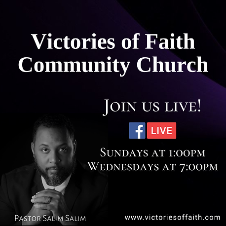 Victories of Faith Community Church.PNG