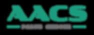 AACS-Proud-Member-Logo-green.png