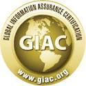 GIAC logo.jpg