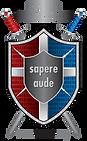 cyber-guardian-logo.png