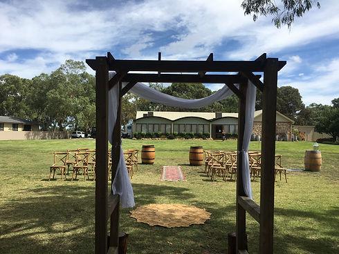 Wedding Langhorne Creek Winery 023.JPG