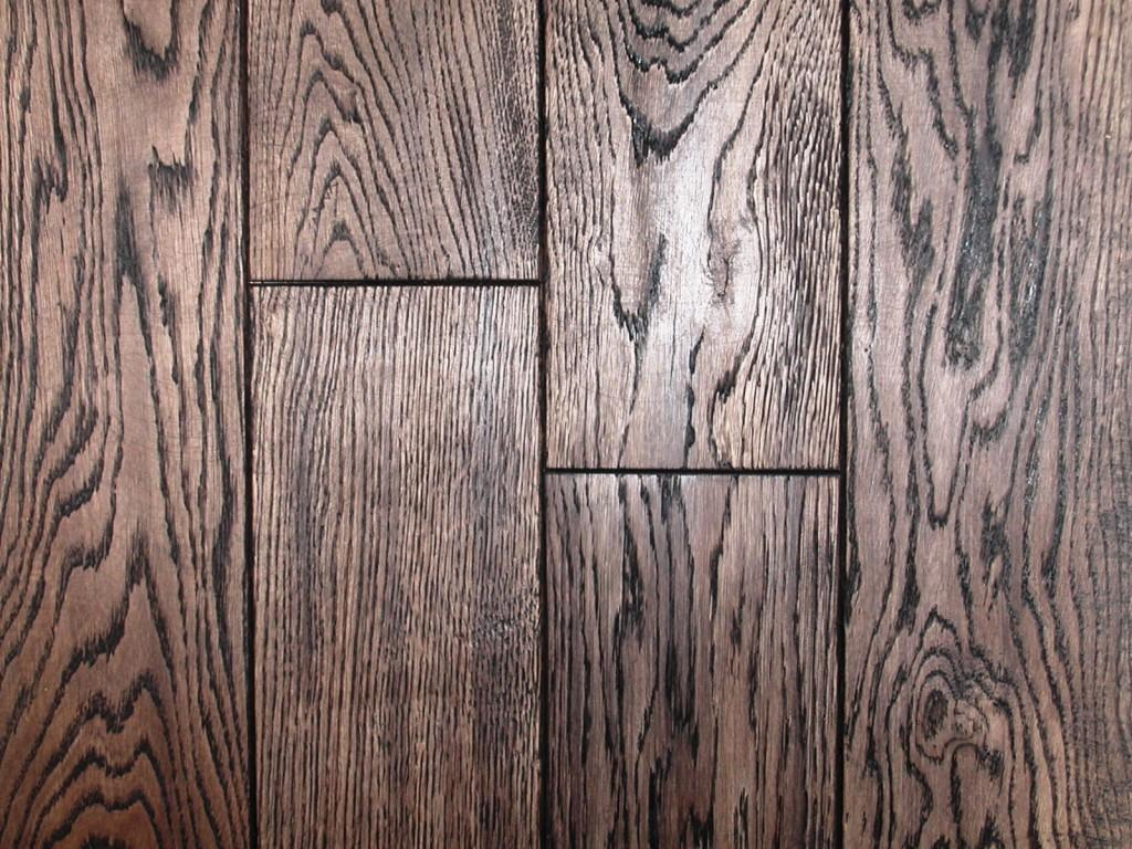 parquet antique