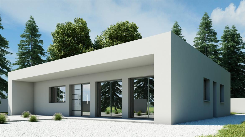 donacasa-1345-economica-moderna---140m2---exterior-frente-esquina-2_grande