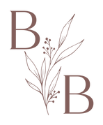 monogram_dark_blush-01.png
