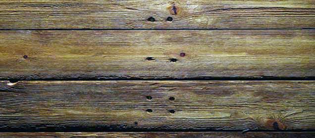 wood-textureweb1