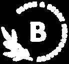 circle_logo_1_white-01.png