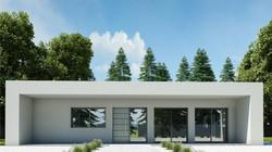 donacasa-1345-economica-moderna---140m2---exterior-frente_grande