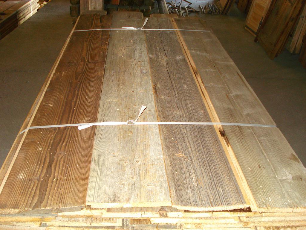 palette vieux bois