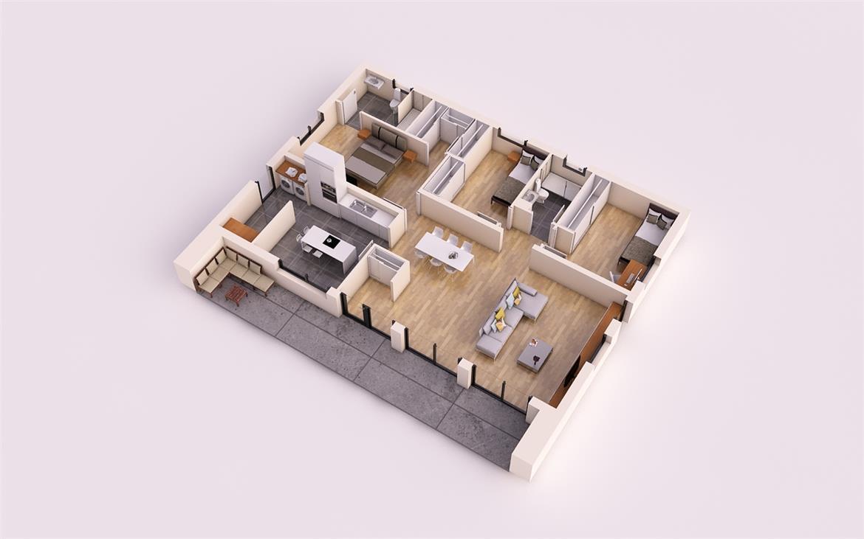 donacasa-1345-economica-moderna---140m2---plan-3d_grande