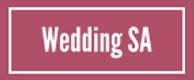Wedding-SA.png