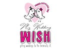 MWW-proud-supplier-logo-2-1-translucent.