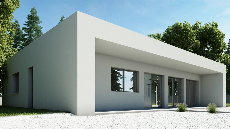 donacasa-1345-economica-moderna---140m2---exterior-frente-esquina-1_grande